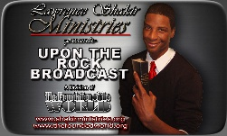 Go to Upon the Rock Broadcast Page